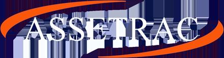Assetrac Logo